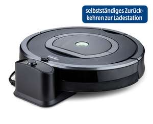 [HOFER] IROBOT Roomba 785