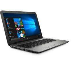 [Cyberport] Notebook mit TOP Austattung: SSD, FullHD, 8GB RAM + Quad Core; PREIS UPDATE