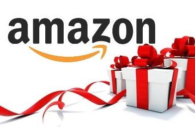 (Info) Amazon - Verlängertes Rückgaberecht auf Alles - bis 31.1.2017