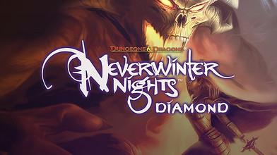 Neverwinter Nights Diamond GRATIS