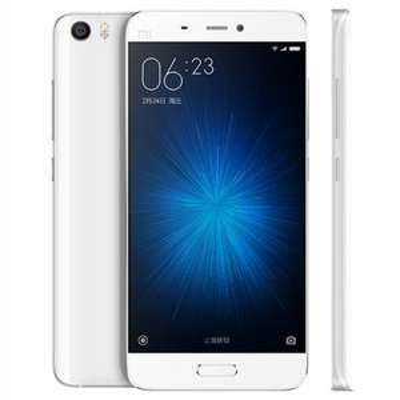 [Gearbest] XiaoMi Mi5 32GB 4G Smartphone für 207,39 € + Zoll