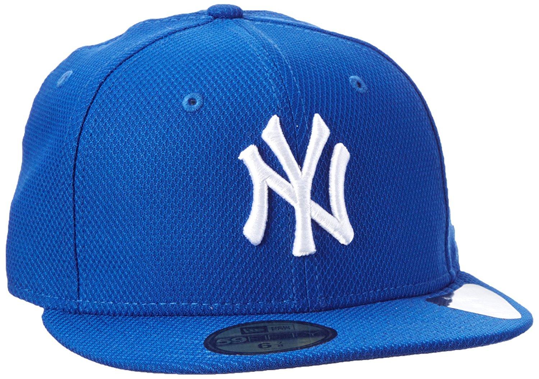 New Era Caps im Sale bei Amazon.de Preise ab 5,62€ möglich kommt auf Die Größe an alle mit Prime (Link im Deal)