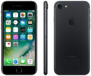 eBay/LogoiX: iPhone 7 (32 GB) um 655 € - neuer Bestpreis - 8% sparen