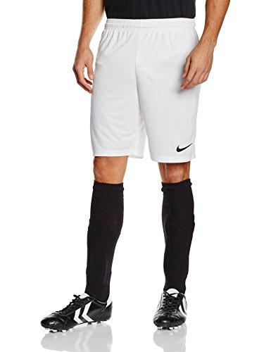 [Amazon.de] Nike Herren Fußballshorts Park II Knit ab 3,42 (tw. Plus Produkt)