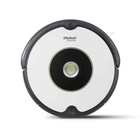 iRobot Roomba 605 Reinigungsroboter