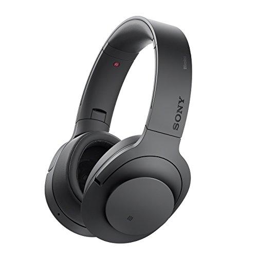 [Amazon.de] Sony MDR-100ABN Noise-Cancelling effektiv 169 Euro durch Erhalt von 30 Euro Amazon Gutschein Tagesangebot