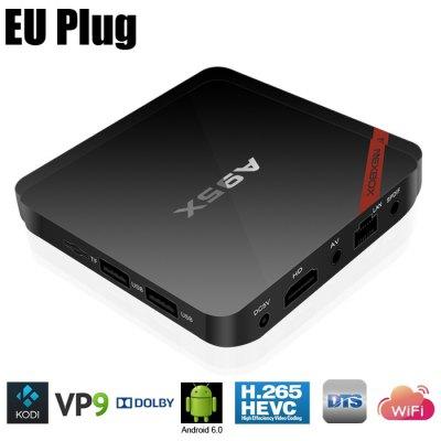 [Gearbest] NEXBOX A95X B7N TV Box für 40,10 €