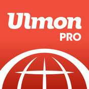 [iOS] Ulmon City Maps2go Pro gratis statt 9,99€