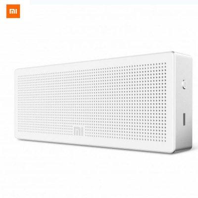 [Gearbest] Xiaomi Wireless Bluetooth 4.0 für 15,39 € - keine Zollgefahr