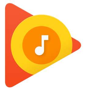[Google Play Music] 4 Monate GRATIS testen