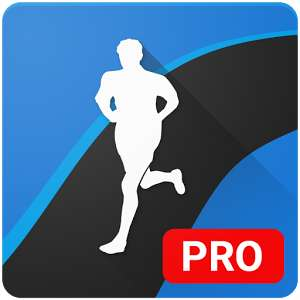 [Google PlayStore/ iTunes] Runtastic PRO gratis statt 4,99€