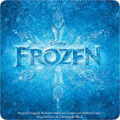 [PSN] Singstar: Frozen - Let it go (PS3/ PS4) gratis
