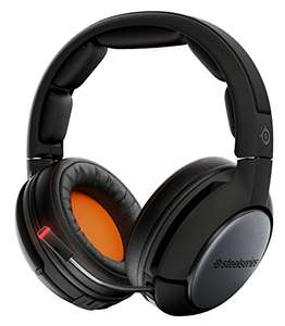 [Amazon.de] SteelSeries Siberia 840 Gaming Headset ( PC/ PS4/ Xbox One...) für 253,50€