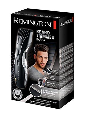 Remington MB320C Bartschneider / Rasierer um 22 € - 20% sparen