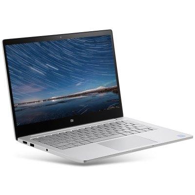 [Gearbest] Xiaomi Air 13 Laptop mit Intel i5 für 593,39 € - 23% Ersparnis