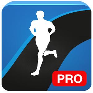 Runtastic Pro kostenlos Apple Store und GooglePlay