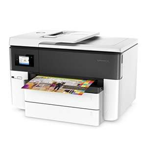 [Amazon] HP OfficeJet Pro 7740 Wide für 159,33 €
