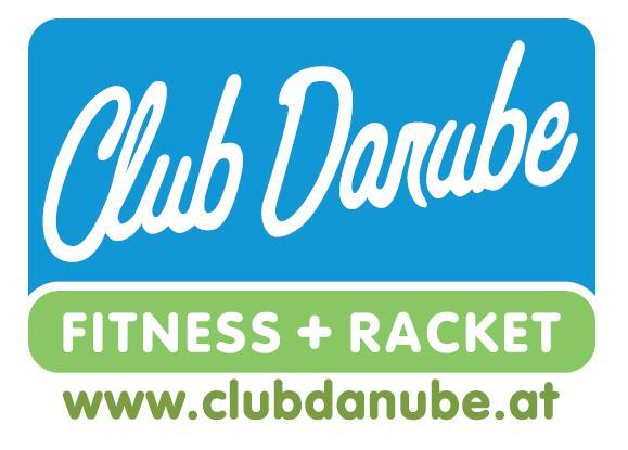 Noch bis 12.1.2017 -16,67% auf alle Jahreskarten bei Club Danube