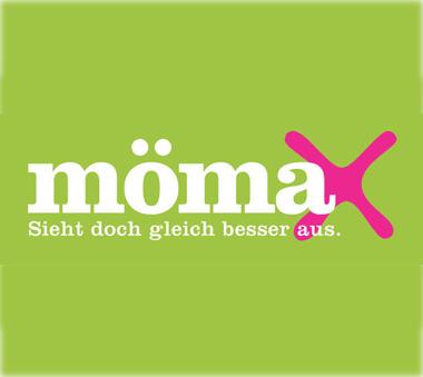 Mömax Gutschein-Fehler: Gratisversand + 1 € gratis