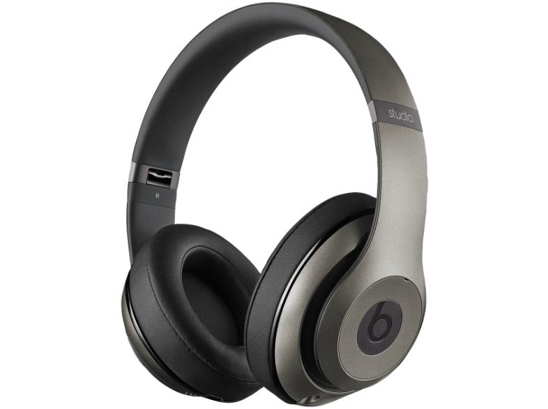Beats Studio 2.0 für 99€