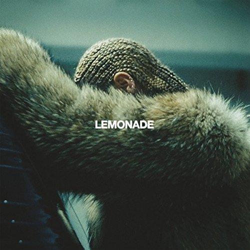 Lemonade [CD + DVD] Box-Set, Doppel-CD um 5€ statt 19,99€