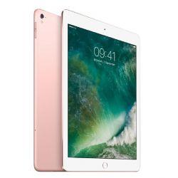 """[www.cyberport.at] Apple iPad Pro 9,7"""" Wi-Fi + Cellular 32 GB roségold (MLYJ2FD/A)  inkl. Transport € 603,99"""