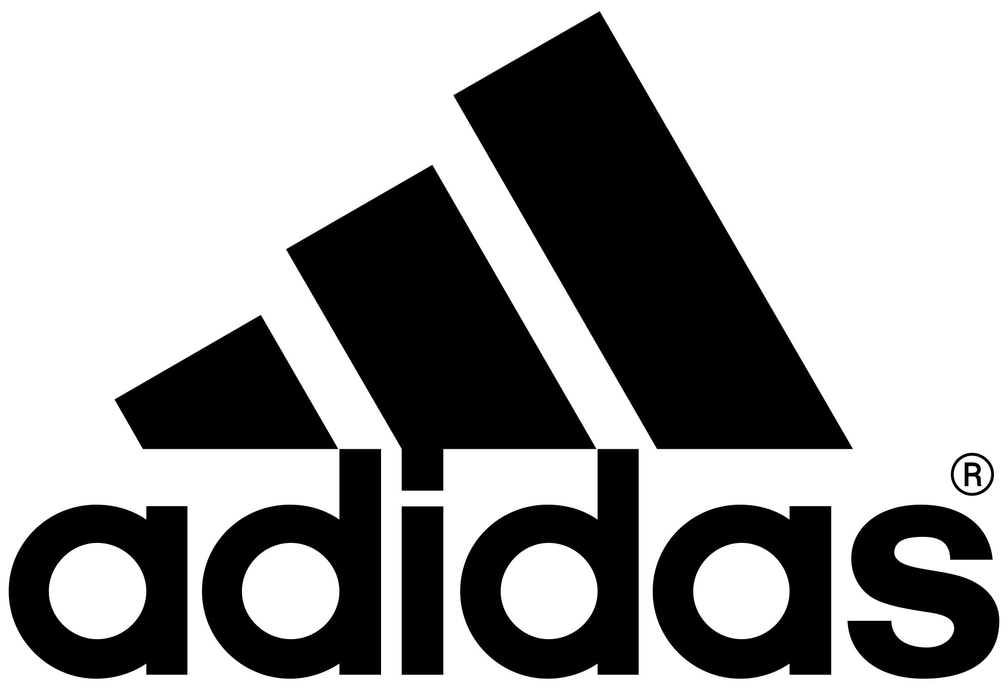 Adidas Outlet: 20 % zusätzlicher Rabatt auf bereits reduzierte Artikel