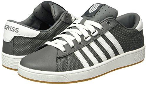 K-Swiss Herren Hoke Eq Cmf Sneakers