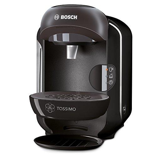 Bosch TAS1252 Tassimo + 2 x 10 Gutschrift für Ihre Bestellung