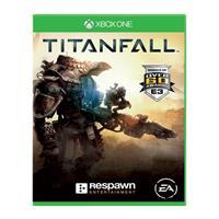 [Haas] Titanfall für Xbox One um 5,-