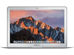 "Apple MacBook Air 13.3"" (MMGF2D) um € 894,- statt € 979,-"