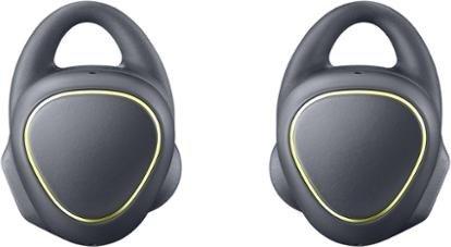 Saturn: Samsung Gear Icon X (alle Farben) um 149 € (Bestpreis - 15%)