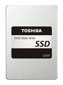 [Amazon.de] Solid State Drive Toshiba Q300 960 GB