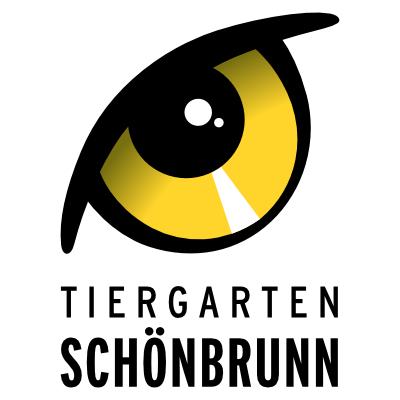 Tiergarten Schönbrunn Wien - 1+1 Gratis Eintritt - am 14.2.2017