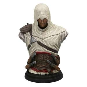 Assassin's Creed - Altair, Büste 14,99 EUR