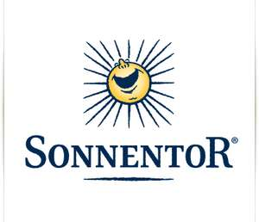 5 Euro Gutschein für den SONNENTOR Webshop