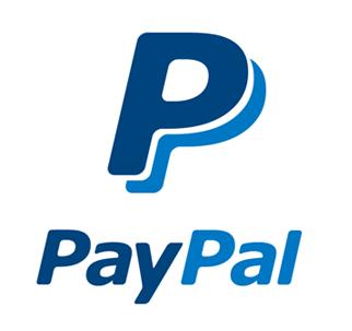 [Paypal] 5€ geschenkt für Zalando bei Bezahlung mit PP (10€ MBW)