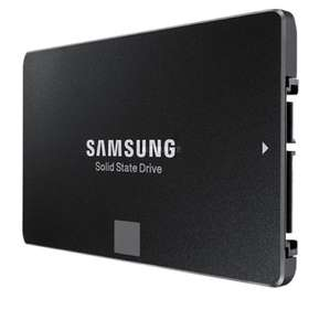 Samsung 850 EVO SSD 250GB @ Alternate.at