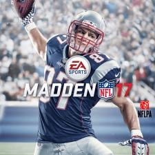 Madden NFL 17 [PS4] Store AUT -57% (mit Guthaben für 17,99€)