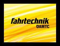 ÖAMTC/Mercedes - GRATIS Fahrsicherheitstraining für Frauen