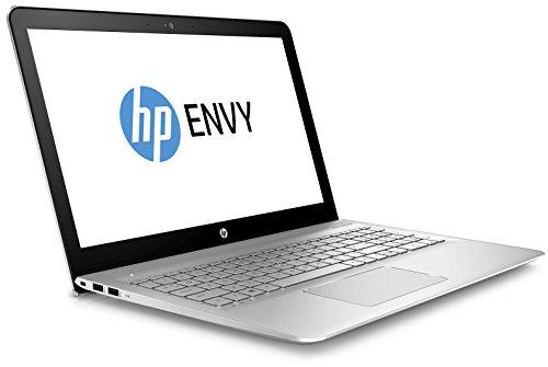 HP Envy (15-as006ng) 15,6 Zoll FHD IPS UWVA Notebook i5, 1TB HDD, 128GB SSD, 8GB RAM