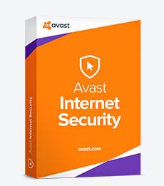 [Computerbild.de] 1 Jahre Avast Internet Security 2017 for FREE!!