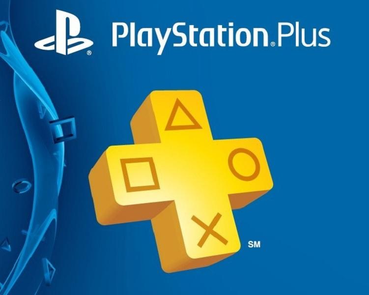 PlayStation Plus - 1 Monat kostenlos - statt 6,99 €