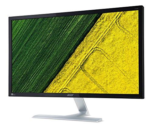 """[Amazon] Acer RT280Kbmjdpx 28"""" Monitor für 331,76 € (mit Mastercard bei NBB für 314,55 €) - 13% Ersparnis"""