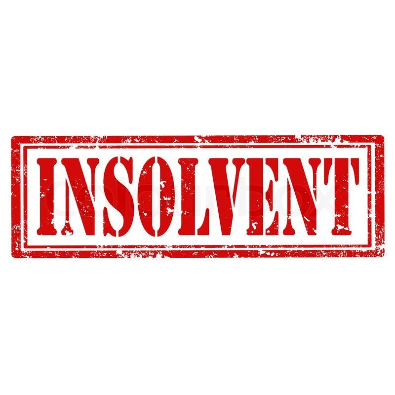 [Info] Allstar Sport e.U. ist insolvent!