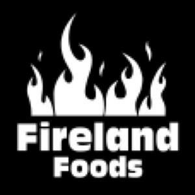 Fireland Foods rockt Chili-Award  l  Versandkostenfrei-Aktion