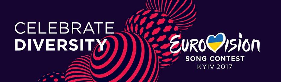 Eurovision 2017 - tickets ab 6,89€!!!!