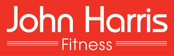 """Hofer: Wochenkarte """"John Harris Fitness"""" um 19,99 €"""