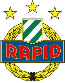 SK Rapid Fan Shop Abverkauf - 50% auf Alles - bis 18.2.2017