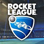 [Xbox Live] Gratis Online spielen ( ohne Gold) und NBA2K17 und Rocket League gratis Wochenende